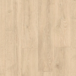 Ламинат Quick-Step (Квик-Степ) коллекция Majestic (Маджестик) MJ 3545 Woodland Oak Beige