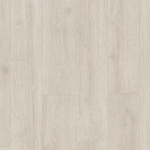 Ламинат Quick-Step (Квик-Степ) коллекция Majestic (Маджестик) MJ 3547 Woodland Oak Light Grey