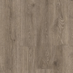 Ламинат Quick-Step (Квик-Степ) коллекция Majestic (Маджестик) MJ 3548 Woodland Oak Brown