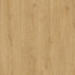 Ламинат Quick-Step (Квик-Степ) коллекция Majestic (Маджестик)MJ3546 Woodland Oak Natural