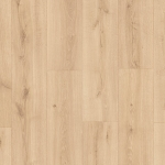 Ламинат Quick-Step (Квик-Степ) коллекция Majestic (Маджестик) MJ3550 Desert Oak Light Natural