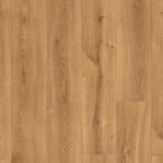 Ламинат Quick-Step (Квик-Степ) коллекция Majestic (Маджестик)MJ 3551 Desert Oak Warm Natural