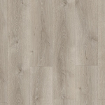 Ламинат Quick-Step (Квик-Степ) коллекция Majestic (Маджестик) MJ 3552 Desert Oak Brushed Grey