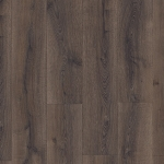 Ламинат Quick-Step (Квик-Степ) коллекция Majestic (Маджестик) MJ 3553 Desert Oak Brushed Dark Brown