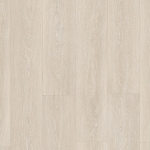 Ламинат Quick-Step (Квик-Степ) коллекция Majestic (Маджестик) MJ 3554 Valley Oak Beige