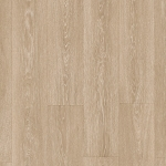 Ламинат Quick-Step (Квик-Степ) коллекция Majestic (Маджестик) MJ 3555 Valley Oak Brown